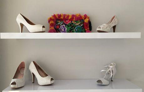 MarthaLouisa.com, la nouvelle référence des chaussures de luxe