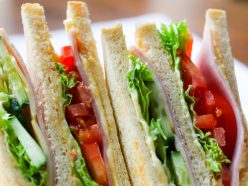 Marxito ou la street food premium selon Thierry Marx