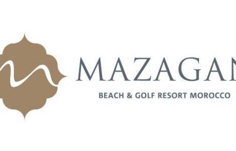 Mazagan Beach & Golf Resort nomme Sergio Pereira au poste de Directeur Général du Resort