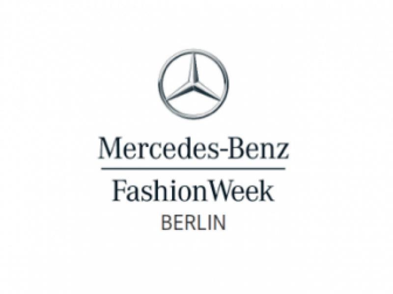 Retour réussi pour la Mercedes-Benz Fashion Week à Berlin