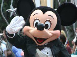 Mickey Zest Party : un gâteau Pierre Hermé pour fêter les 90 ans de Mickey