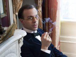 Le dandysme est-il un luxe?