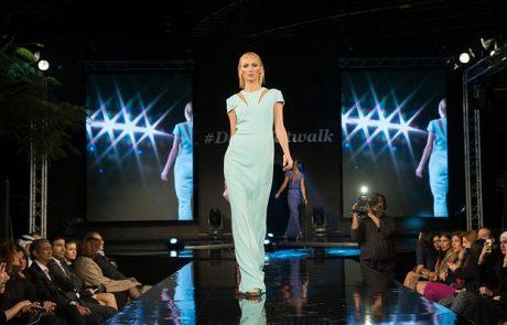 La filière Mode et Luxe signe un contrat Stratégique de filière pour trois ans