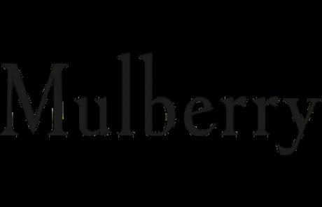 Portobello : le premier sac en cuir écoresponsable de Mulberry