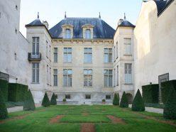 Le musée Cognacq-Jay ouvre l'exposition La Fabrique du luxe