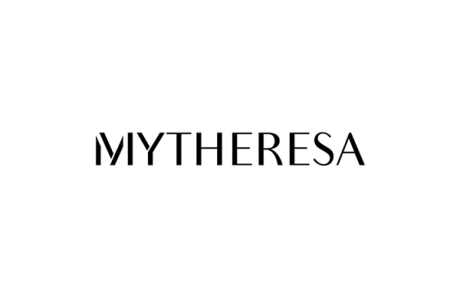 Mytheresa met les hommes en avant avec 120 marques