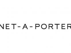 Net Sustain : la plateforme éthique de Net-A-Porter