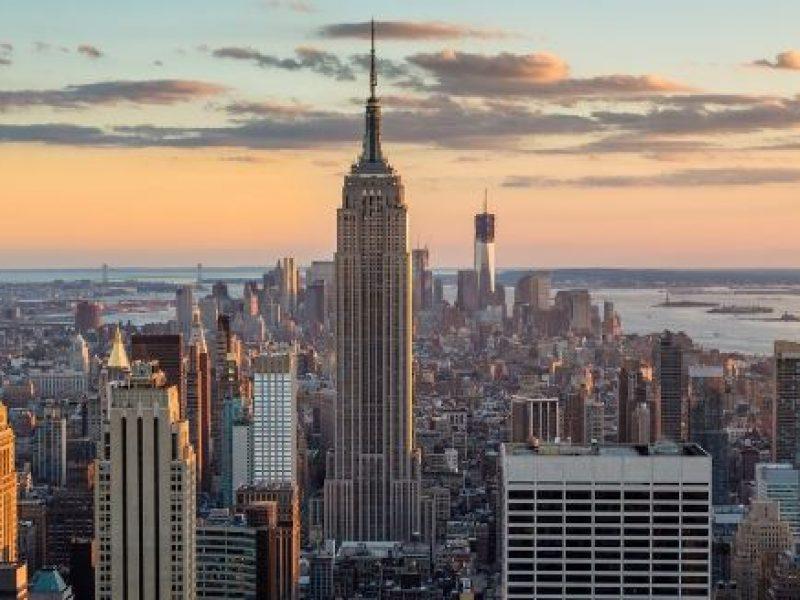 Hôtellerie de luxe : citizenM s'implante aux Etats-Unis