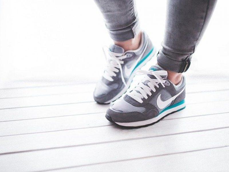 Nike collabore avec des créateurs pour sa collection dédiée aux Jeux olympiques de Tokyo