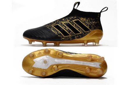 Paul Pogba, créateur invité chez Adidas