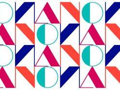 Nona Source : LVMH s'engage pour l'économie circulaire