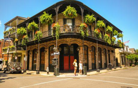 Maison de la Luz : la future maison d'hôtes de luxe d'Ace Hotels