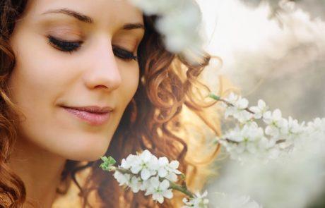 Olfaplay : la radio digitale Guerlain dédiée aux souvenirs olfactifs