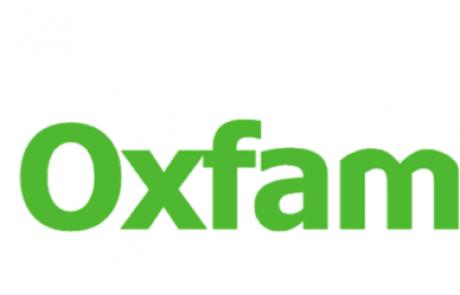 Oxfam et des personnalités de la mode dénoncent la fast fashion