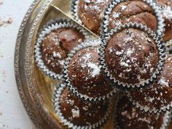 Le Boudoir : le nouveau comptoir à pâtisserie de l'hôtel de Crillon