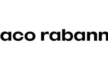 Paco Rabanne et Prada présentent leurs nouvelles collections aux Galeries Lafayette Paris Haussmann