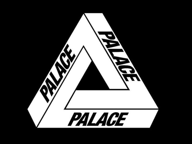 La marque Palace offre 1 million de dollars à la lutte contre le racisme