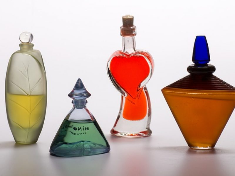 GIE des Parfumeurs Indépendants : un nouveau groupement d'intérêt économique