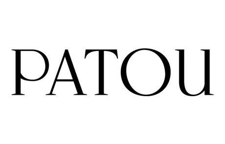 Patou vient d'ouvrir son site de vente en ligne