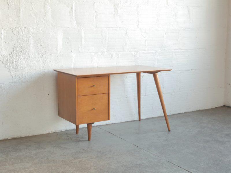 Design : la mode est aux rééditions des meubles Paul McCobb