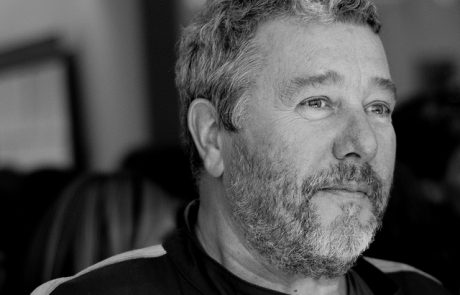 Philippe Starck : designer d'un hôtel de luxe dans l'espace