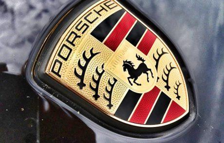 La gamme de la Porsche 911 se développe