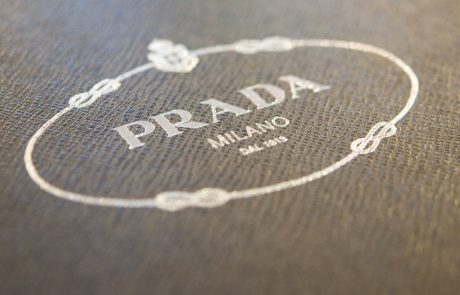 Prada : un conseil consultatif pour améliorer la RSE