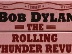 Bob Dylan, icône d'une collection