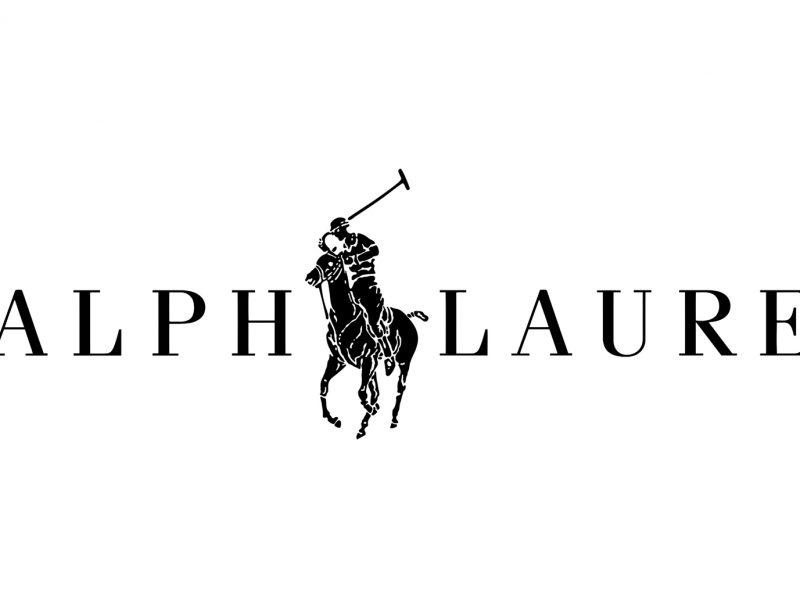 Ralph Lauren : des résultats financiers à la hausse