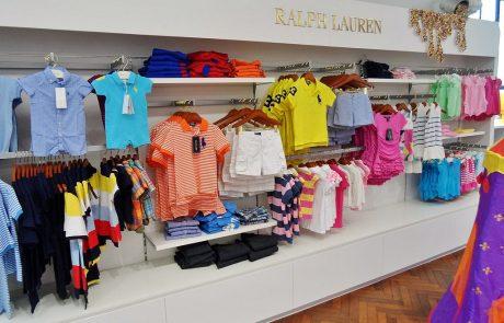 Earth Polo : Ralph Lauren se lance dans la mode écologique