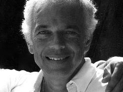 Ralph Lauren fait Chevalier honoraire du Royaume-Uni