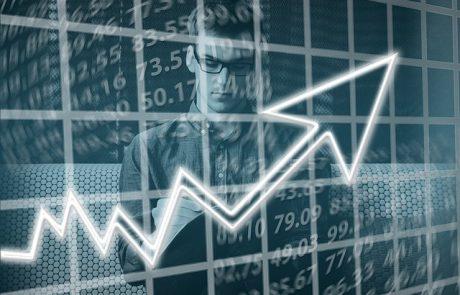 Des ventes en hausse pour Richemont au 1er trimestre 2019
