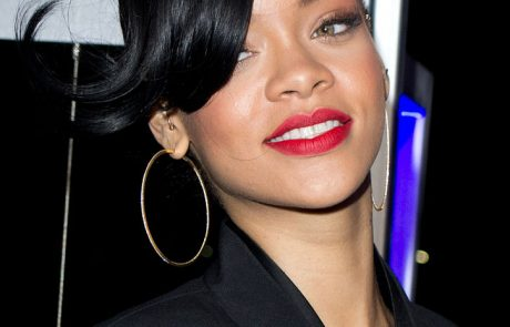 Project Loud France : la future marque de Rihanna et LVMH