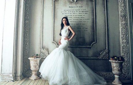Anomalie propose une interface innovante pour créer sa robe de mariée