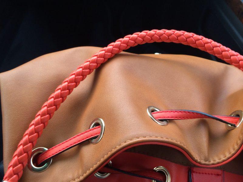 Chylak lance une gamme de sacs à main végans