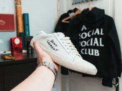 La luxurisation du streetwear est-elle faite pour durer ?