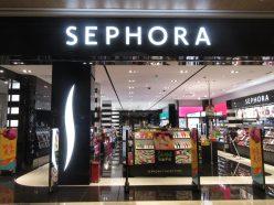 Sephora développe son offre beauté technique avec StackedSkincare