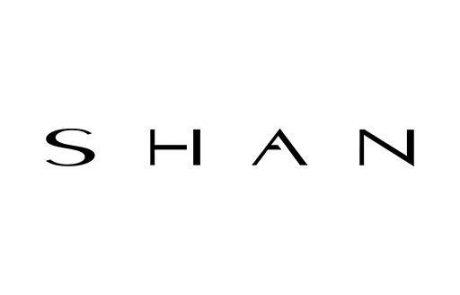 Shan, spécialiste du maillot de bain, développe une collection de prêt-à-porter