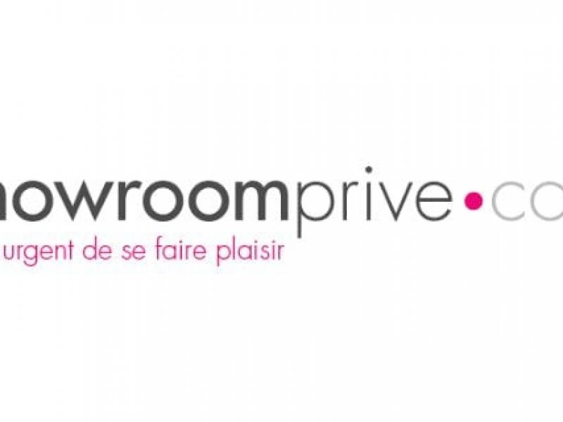 Showroomprivé officialise son acquisition de Beauteprivée