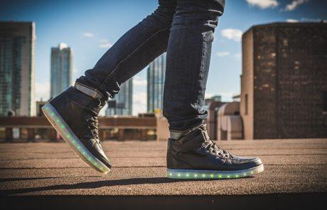 Sneakerness débarque au Paris Event Center en septembre