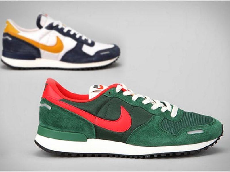 Mark Parker quitte son poste de directeur général chez Nike