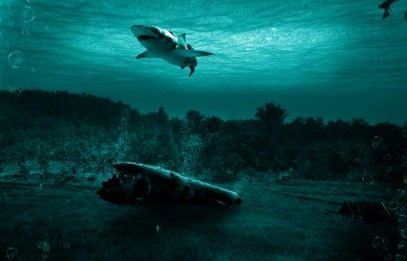 Aston Martin lance bientôt son sous-marin de luxe Neptune