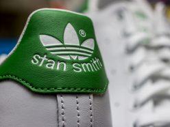 Stan Smith végan : une nouveauté Stella McCartney et Adidas