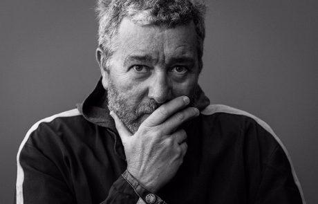 Philippe Starck dessinera l'hôtel de luxe des tours Duo