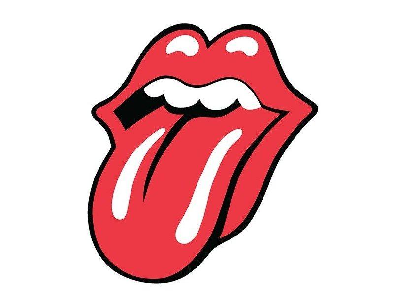 Bergdorf Goodman au son des Rolling Stones