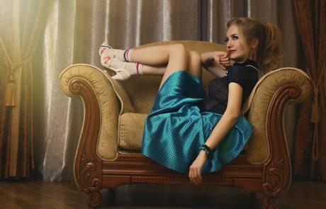 Sydney Brown : une alternative végane pour les chaussures