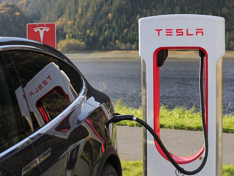 Model 3 de Tesla : des ventes en forte augmentation aux États-Unis