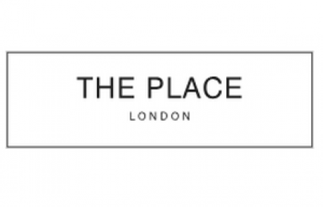 The Place London ouvre une boutique dédiée à l'homme à Paris