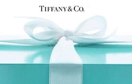 LVMH précise ses plans pour Tiffany