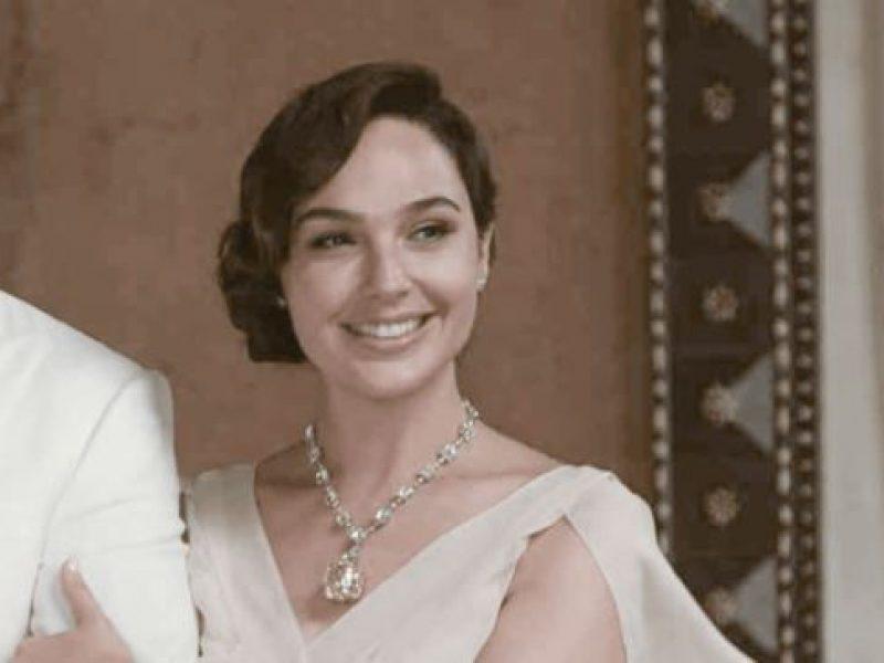 Tiffany & Co. : la réinvention par LVMH a commencé